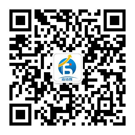 1600158093208753.jpg