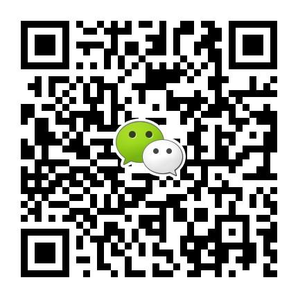1600741107115609.jpg