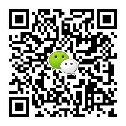 1603162376105679.jpg